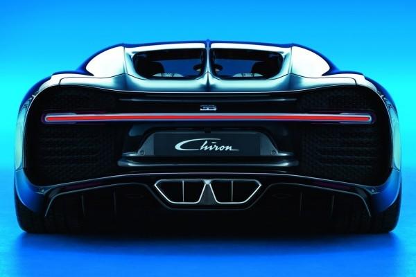 Bugatti-Chiron-7-740x400