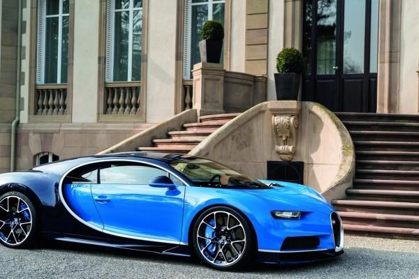 Bugatti-Chiron-76-740x400