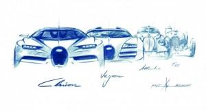 Bugatti-Chiron-77-740x400