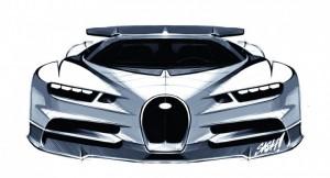 Bugatti-Chiron-80-740x400