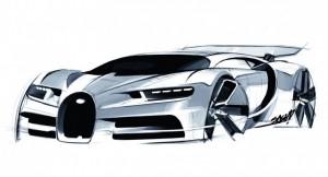 Bugatti-Chiron-81-740x400