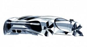 Bugatti-Chiron-83-740x400