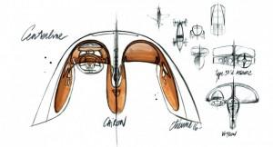 Bugatti-Chiron-84-740x400