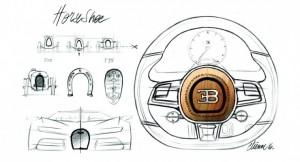 Bugatti-Chiron-85-740x400