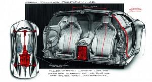 Bugatti-Chiron-87-740x400