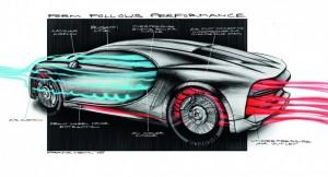 Bugatti-Chiron-88-740x400