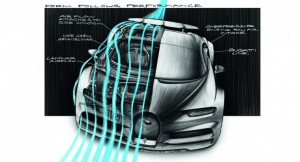 Bugatti-Chiron-89-740x400