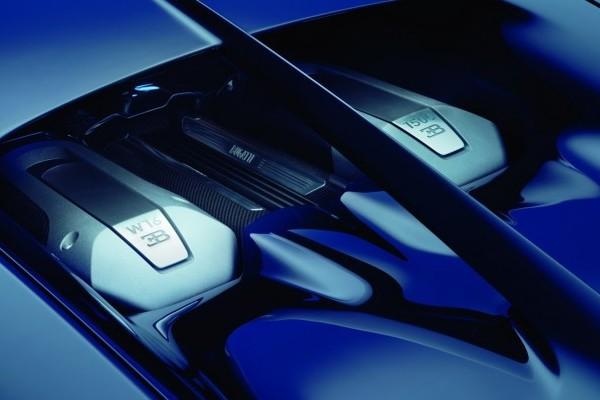 Bugatti-Chiron-9-740x400