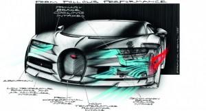 Bugatti-Chiron-90-740x400