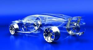 Bugatti-Chiron-91-740x400
