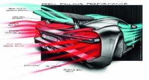 Bugatti-Chiron-92-740x400