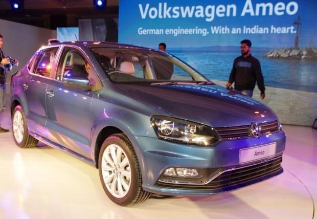 VW-Ameo-front-three-quarter-unveiled-1024x682-620x428