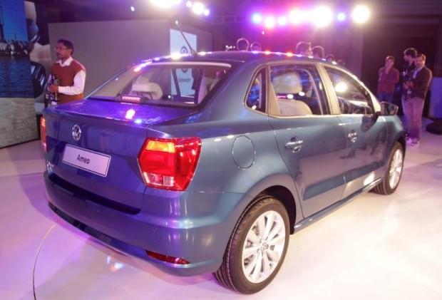 VW-Ameo-rear-three-quarter-unveiled-1024x682-620x421