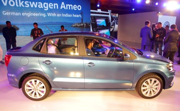 VW-Ameo-side-unveiled-1024x682-620x384