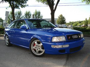 audi_rs2_coupe_1