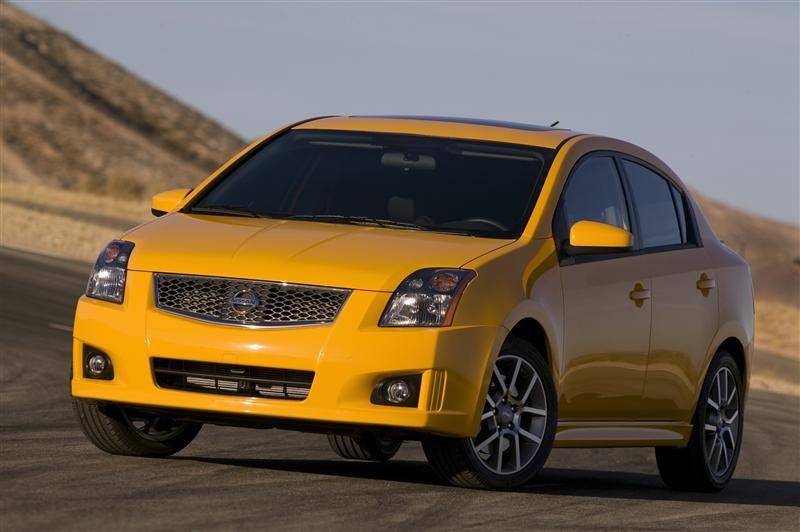 Nissan_Sentra_SER_2008 07 800