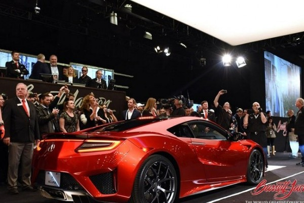 wcf-2017-acura-nsx-001-sells-for-1-2-million-2017-acura-nsx-001-740x400