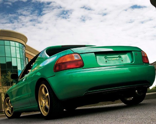 0708htup_06_z+1993_honda_civic_del_sol+rear