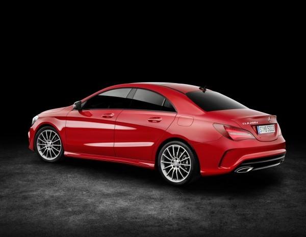 2017-Mercedes-CLA-1-620x465