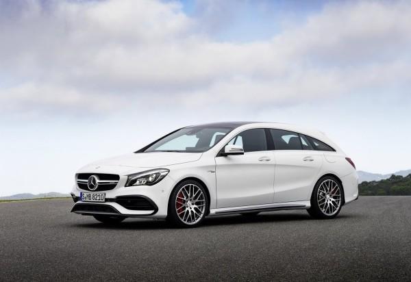 2017-Mercedes-CLA-10-620x412