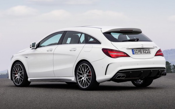 2017-Mercedes-CLA-11-620x374