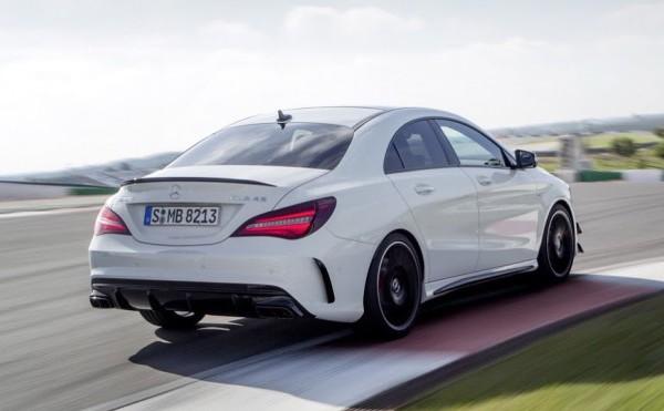 2017-Mercedes-CLA-13-620x371