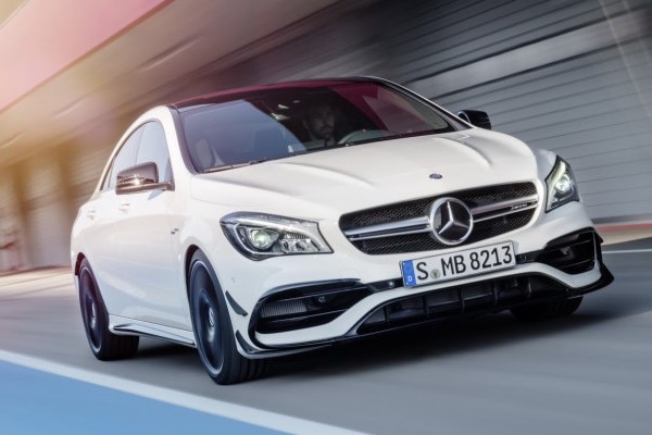 2017-Mercedes-CLA-15-620x400
