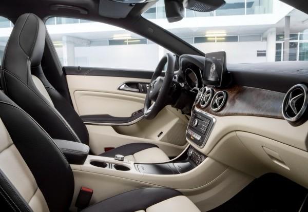 2017-Mercedes-CLA-21-620x413