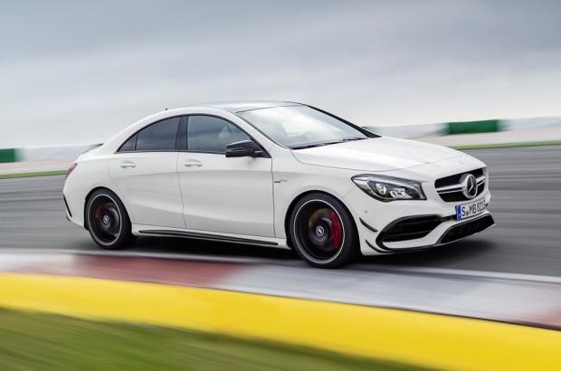 2017-Mercedes-CLA-28-620x410