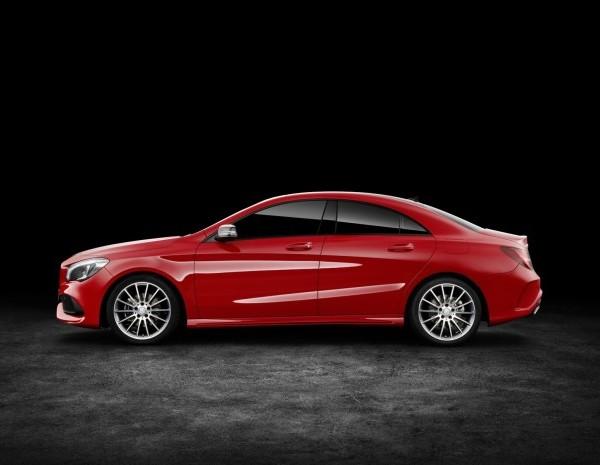 2017-Mercedes-CLA-5-620x465