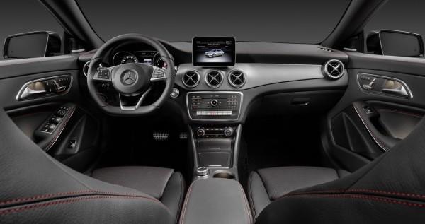 2017-Mercedes-CLA-6-620x317