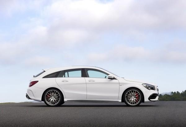 2017-Mercedes-CLA-9-620x412