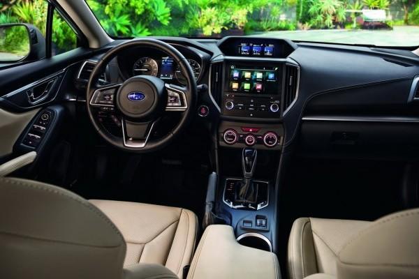 Subaru-hatch-32-740x400
