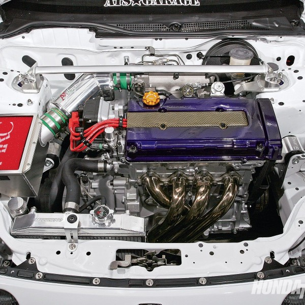 htup_0912_04_o+1994_honda_del_sol_s+engine_bay