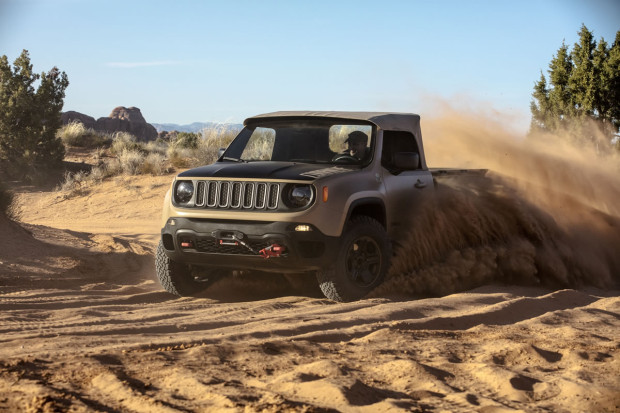 jeep-renegade-picape-2-620x413