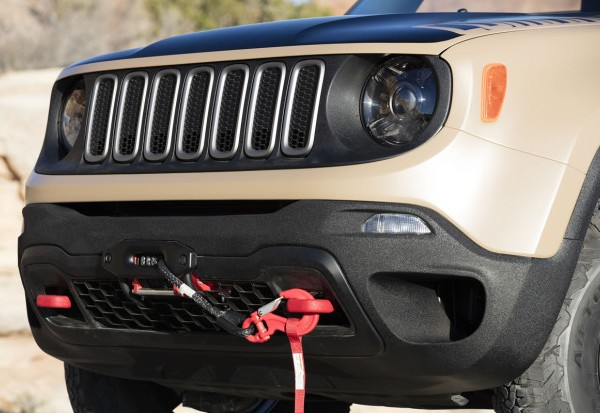 jeep-renegade-picape-4-620x413