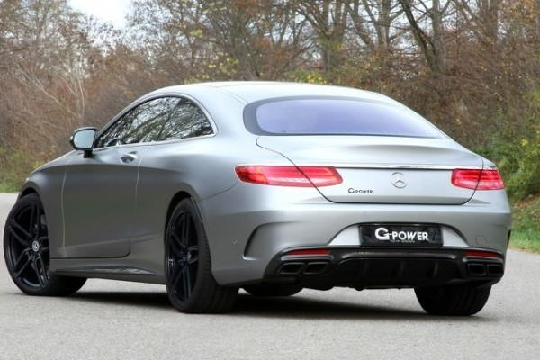 mercedes-amg-s63-coupe-by-g-power-1-740x400