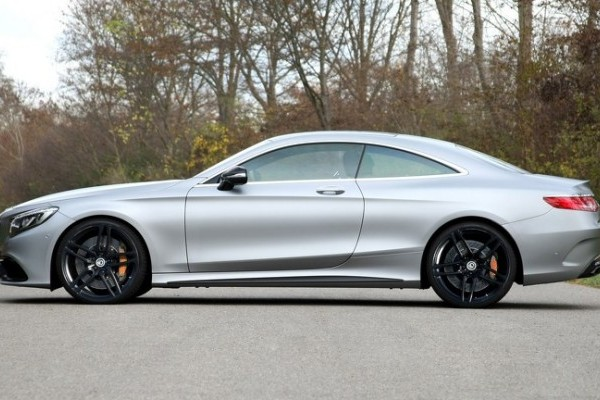 mercedes-amg-s63-coupe-by-g-power-2-740x400