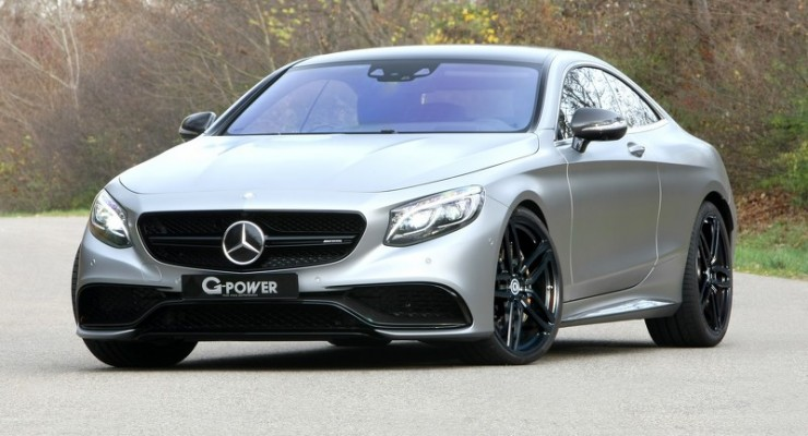 mercedes-amg-s63-coupe-by-g-power-3-740x400
