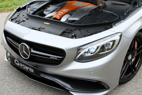 mercedes-amg-s63-coupe-by-g-power-740x400