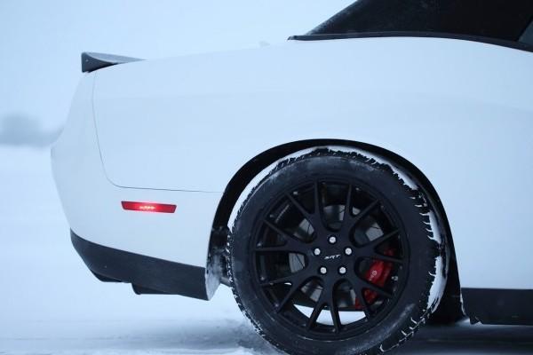 Iverson-Dodge-Challenger-Hellcat-Cabrio-14-740x400