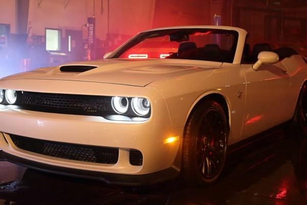 Iverson-Dodge-Challenger-Hellcat-Cabrio-15-740x400
