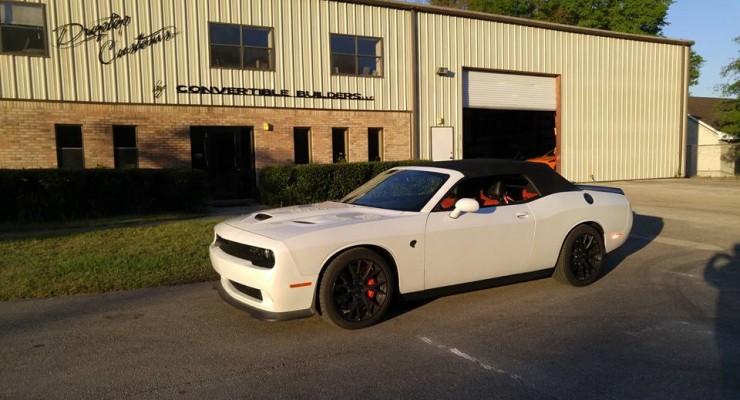 Iverson-Dodge-Challenger-Hellcat-Cabrio-3-740x400
