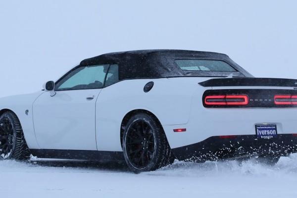 Iverson-Dodge-Challenger-Hellcat-Cabrio-9-740x400