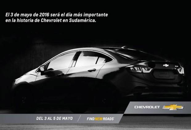 Novo-Cruze-teaser-620x423