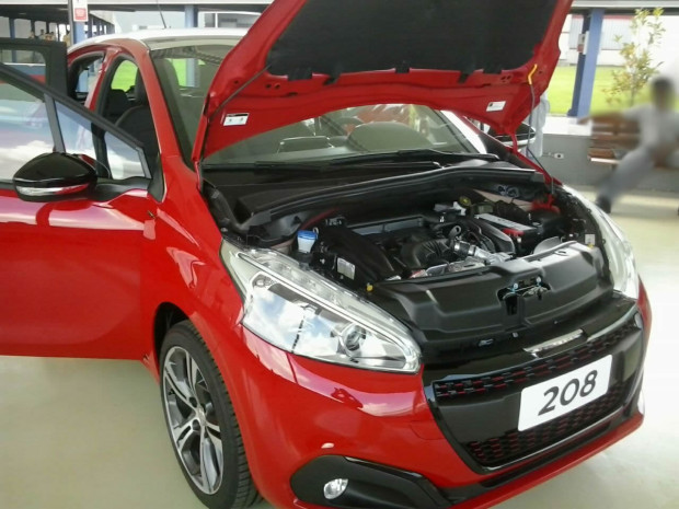 Image Result For Honda Civic Type R Usaa