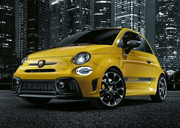 2016-abarth-595-facelift-is-ready-to-rumble_1-620x443