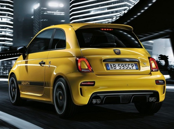 2016-abarth-595-facelift-is-ready-to-rumble_2-620x444