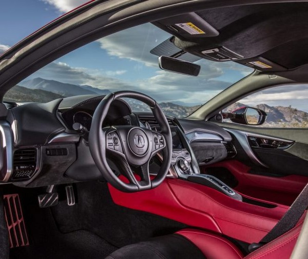 Acura-NSX-2017-1-670x504