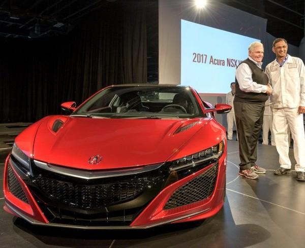 Acura-NSX-2017-2-670x489